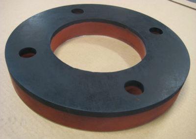 custom-rubber-durometer-donut
