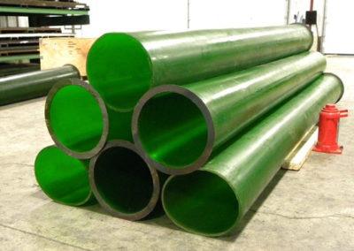 Tuff-Tube® Liners