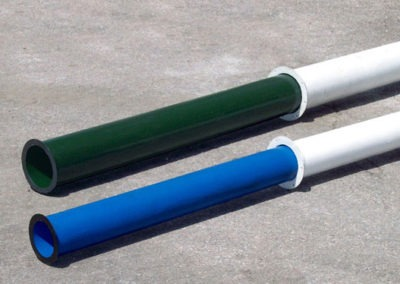 Tuff-Tube® Spout Liner