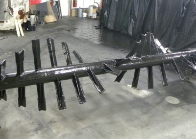 Beet Roller
